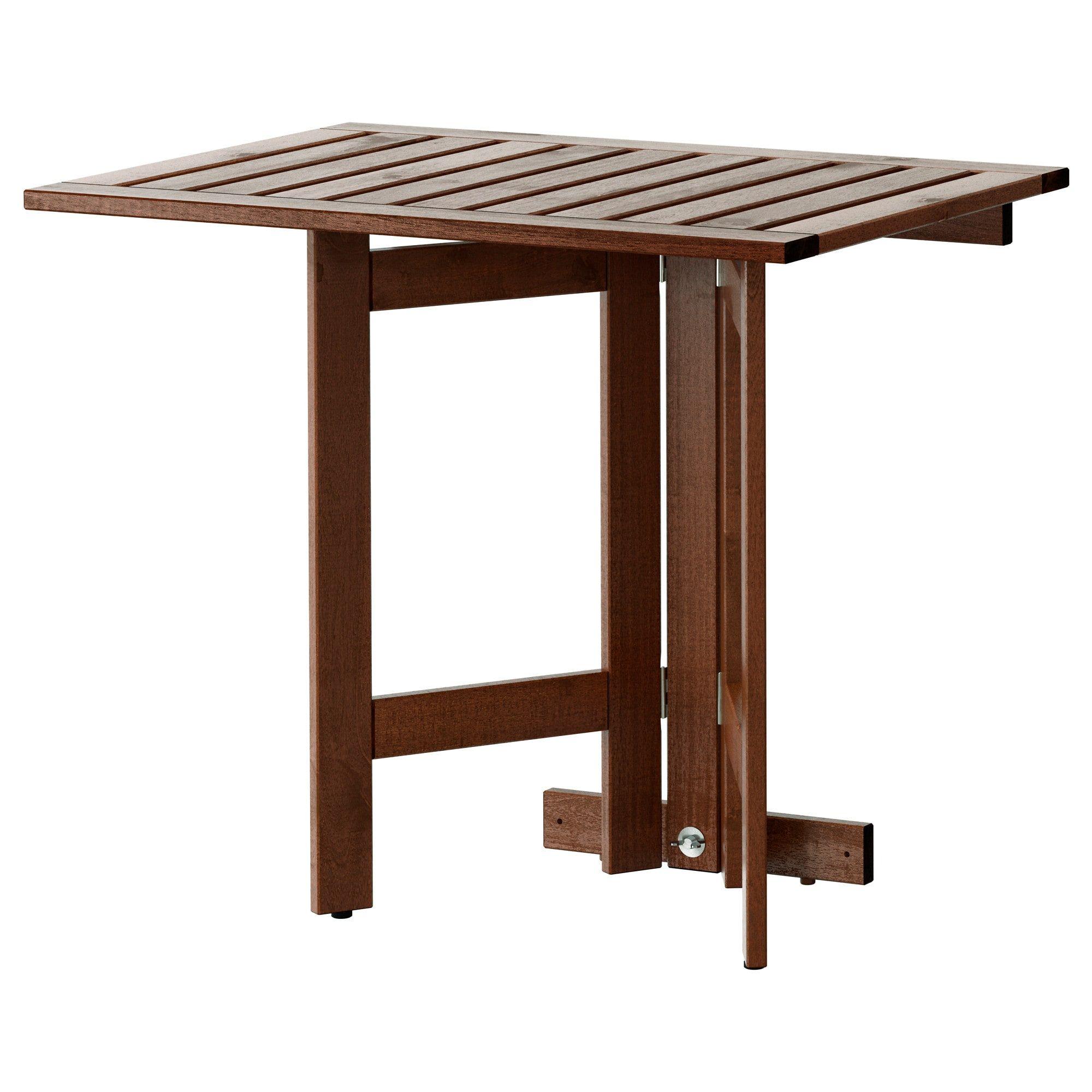 Full Size of Pplar Table Murale Pliante Ikea Sofa Mit Schlaffunktion Betten Bei Miniküche 160x200 Küche Kosten Modulküche Kaufen Wohnzimmer Gartentisch Ikea