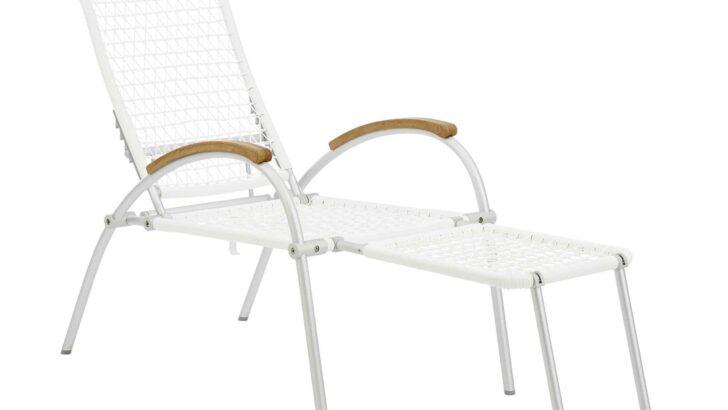 Medium Size of Liegestuhl Lidl Sonnenliegen Und Liegesthle Fr Einen Kleinen Balkon 5 Ideen Garten Wohnzimmer Liegestuhl Lidl