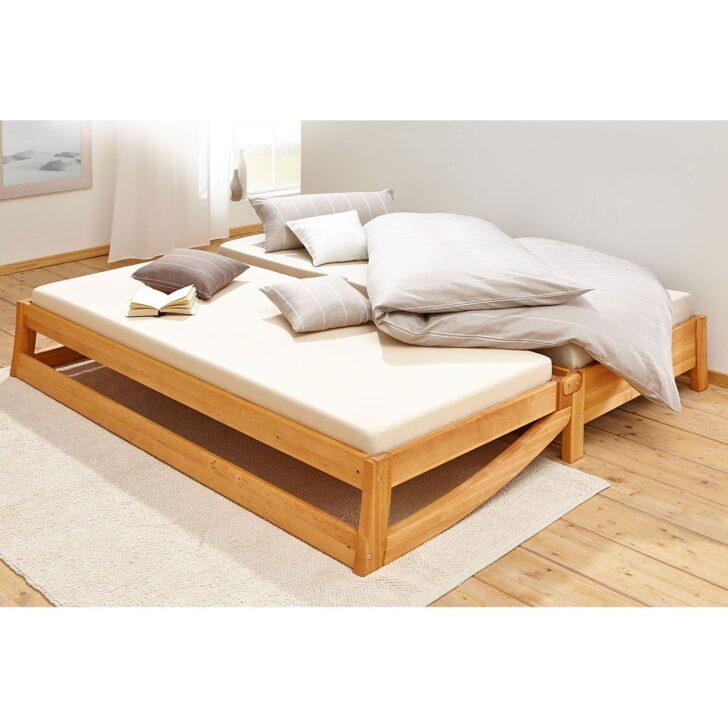 Medium Size of Klapp Gste Bett Haus Deko Ausklappbares Wohnzimmer Klappbares Doppelbett