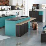 Ihre Neue Kche Kaufen Sie Bei Uns Vetter Kchen Dessau Spritzschutz Küche Plexiglas Inselküche Abverkauf Led Panel Schreinerküche Pendelleuchte Ohne Wohnzimmer Türkise Küche
