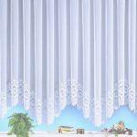Gardinen Für Die Küche Schlafzimmer Fenster Ottoversand Betten Wohnzimmer Sofa Ottomane Bezug Ecksofa Mit Scheibengardinen Wohnzimmer Otto Gardinen