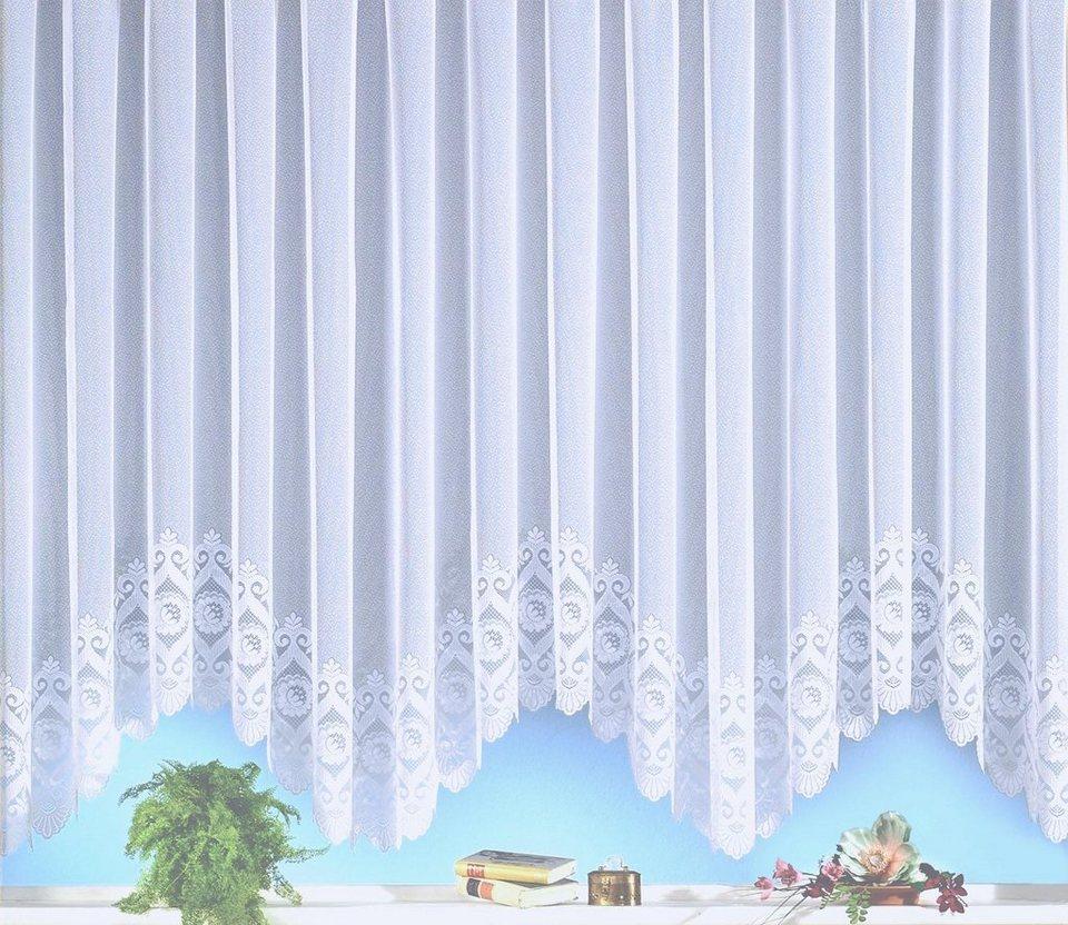 Full Size of Gardinen Für Die Küche Schlafzimmer Fenster Ottoversand Betten Wohnzimmer Sofa Ottomane Bezug Ecksofa Mit Scheibengardinen Wohnzimmer Otto Gardinen
