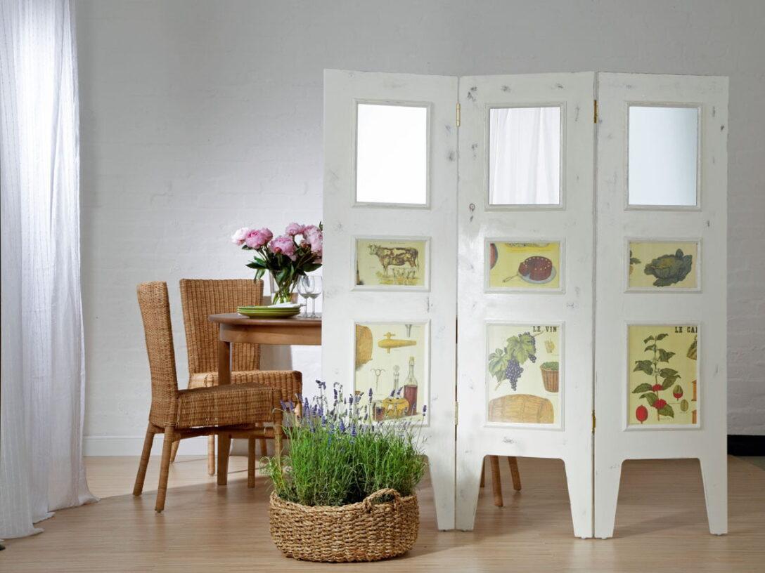 Large Size of Paravent Outdoor Ikea Selber Bauen Praktischer Raumteiler Küche Edelstahl Modulküche Kosten Kaufen Miniküche Betten Bei Garten 160x200 Sofa Mit Wohnzimmer Paravent Outdoor Ikea