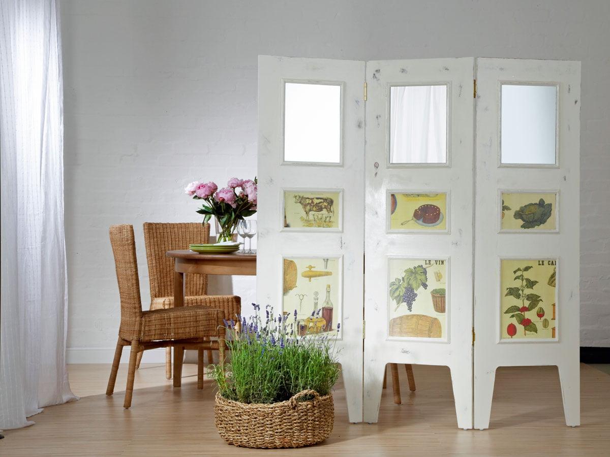 Full Size of Paravent Outdoor Ikea Selber Bauen Praktischer Raumteiler Küche Edelstahl Modulküche Kosten Kaufen Miniküche Betten Bei Garten 160x200 Sofa Mit Wohnzimmer Paravent Outdoor Ikea