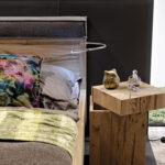 V Pur Voglauer Wohnzimmer V Pur Voglauer Bett 180x200 V Pur Von Preis 200x200 Kubus Nachttisch Couchtisch Schlafzimmer Schrank Vielfach Ausgezeichnete Velux Fenster Vorhänge Vorhang