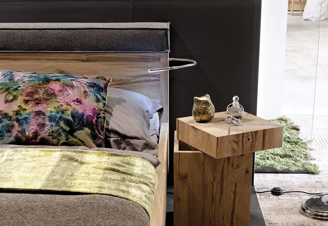 Full Size of V Pur Voglauer Bett 180x200 V Pur Von Preis 200x200 Kubus Nachttisch Couchtisch Schlafzimmer Schrank Vielfach Ausgezeichnete Velux Fenster Vorhänge Vorhang Wohnzimmer V Pur Voglauer