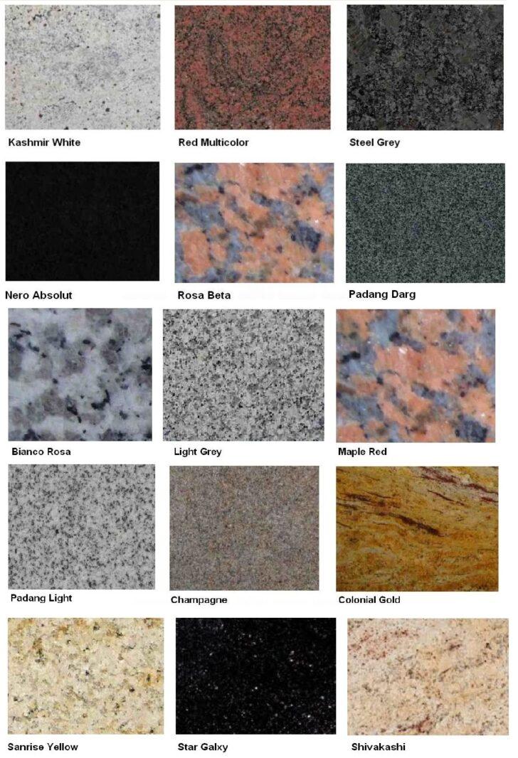 Medium Size of Granit Arbeitsplatte Aus Kchen Kchenmbel Berlin Polen Küche Arbeitsplatten Granitplatten Sideboard Mit Wohnzimmer Granit Arbeitsplatte