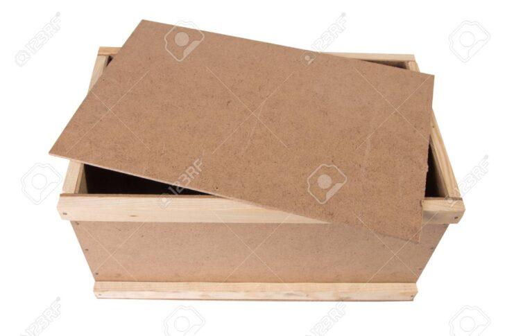 Medium Size of Holzkiste Mit Bett 180x200 Lattenrost Und Matratze Sofa Relaxfunktion 3 Sitzer 160x200 Holzfüßen 2 Rutsche Hocker Fenster 200x200 Bettkasten 140x200 Sitzbank Wohnzimmer Holzkiste Mit Deckel