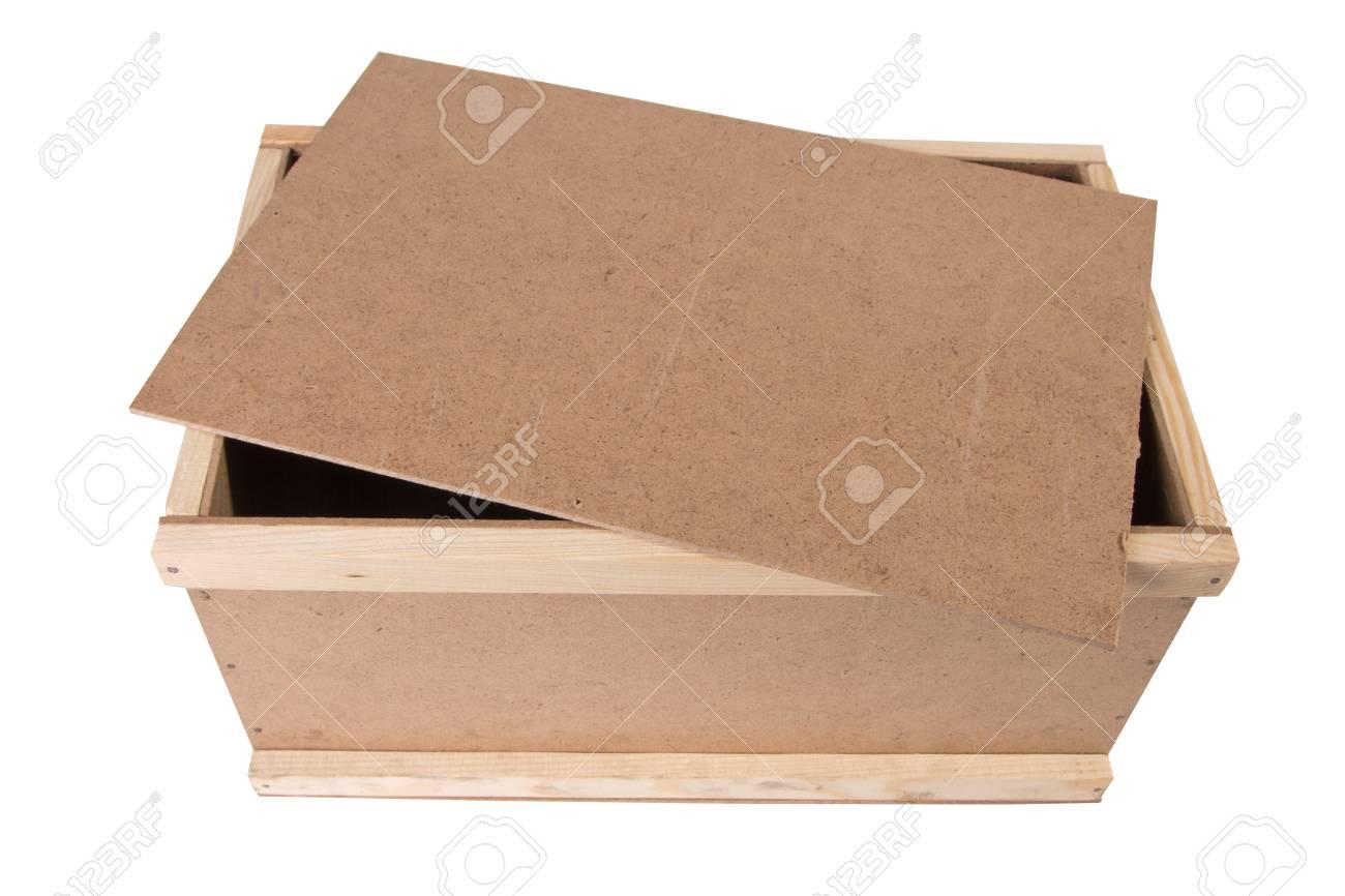 Full Size of Holzkiste Mit Bett 180x200 Lattenrost Und Matratze Sofa Relaxfunktion 3 Sitzer 160x200 Holzfüßen 2 Rutsche Hocker Fenster 200x200 Bettkasten 140x200 Sitzbank Wohnzimmer Holzkiste Mit Deckel