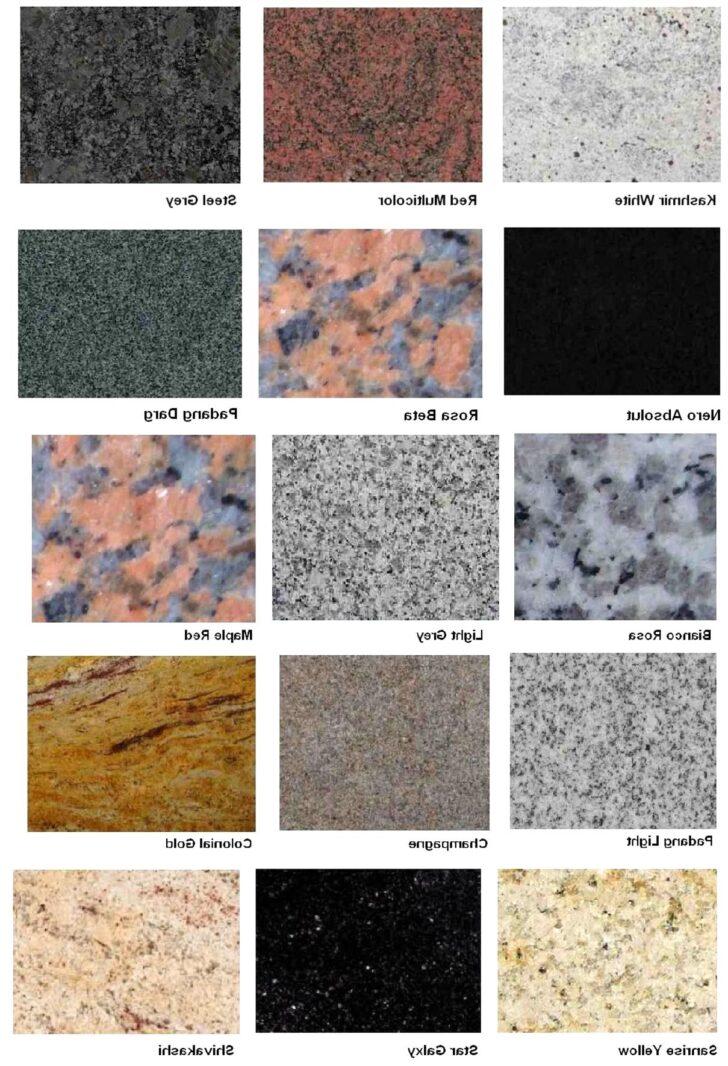 Medium Size of Granit Arbeitsplatte Granitplatte Gebraucht Kaufen 3 St Bis 75 Gnstiger Granitplatten Küche Arbeitsplatten Sideboard Mit Wohnzimmer Granit Arbeitsplatte