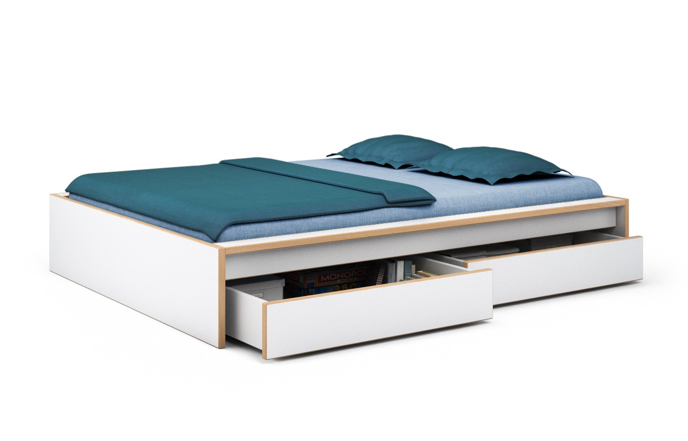 Full Size of Stauraumbett Funktionsbett 120x200 Bett Betten Weiß Mit Matratze Und Lattenrost Bettkasten Wohnzimmer Stauraumbett Funktionsbett 120x200