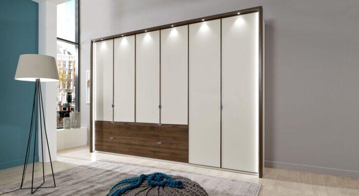 Medium Size of Schlafzimmerschränke Schlafzimmerschrank Mit 60 Cm Tiefe In Cremewei Akola Wohnzimmer Schlafzimmerschränke