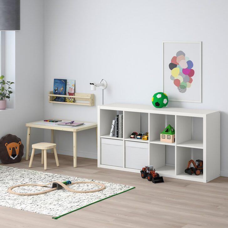 Medium Size of Trennwand Ikea Kallaregal Wei Deutschland Modulküche Glastrennwand Dusche Miniküche Betten Bei Garten Küche Kosten Sofa Mit Schlaffunktion Kaufen 160x200 Wohnzimmer Trennwand Ikea