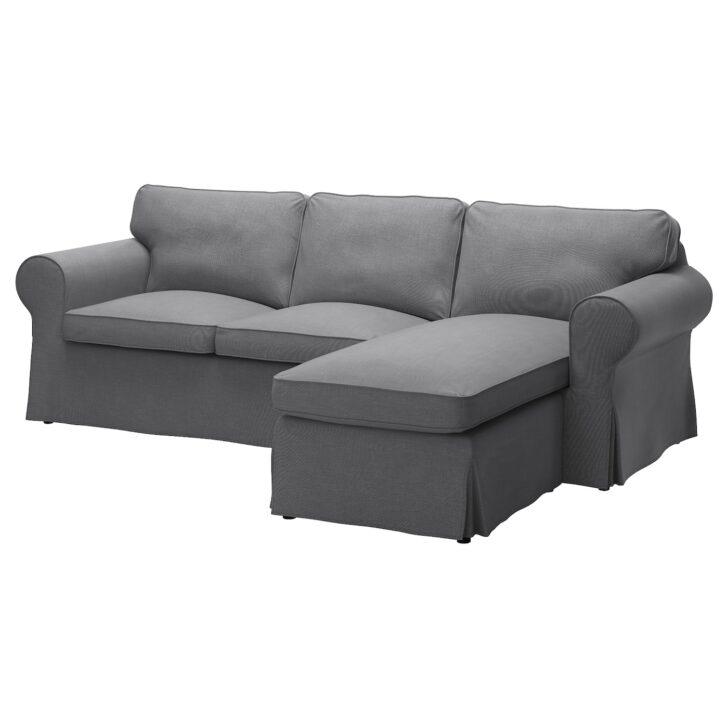 Medium Size of Sofa Verkaufen Heimkino Bullfrog Mit Verstellbarer Sitztiefe Big Hocker Luxus Bezug Chesterfield Günstig Home Affair Leinen Schillig Dauerschläfer Wohnzimmer Sofa Kaufen Ikea