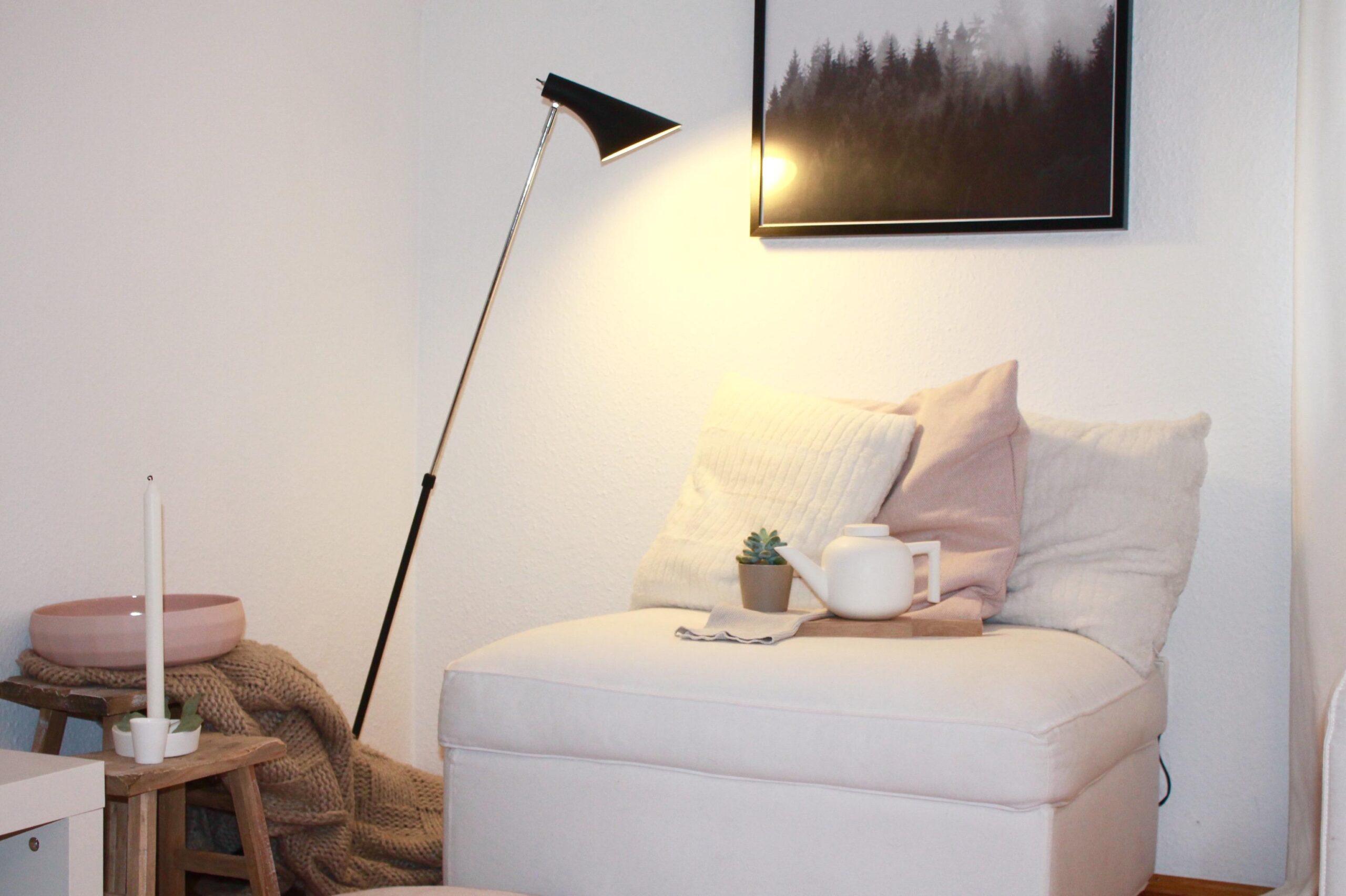 Full Size of Wohnzimmer Lampe Ikea Leuchten Lampen Decke Von Stehend Rosa Wohnzimmerecke Kissen Sofa Deckenlampen Modern Deckenlampe Küche Kosten Sessel Schlafzimmer Wohnzimmer Wohnzimmer Lampe Ikea