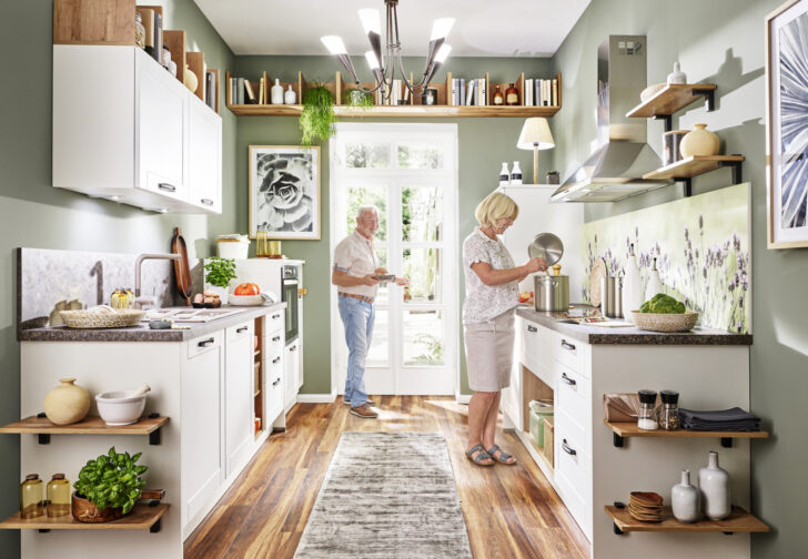 Medium Size of Nolte Blendenbefestigung Home Kchen Küche Schlafzimmer Betten Wohnzimmer Nolte Blendenbefestigung