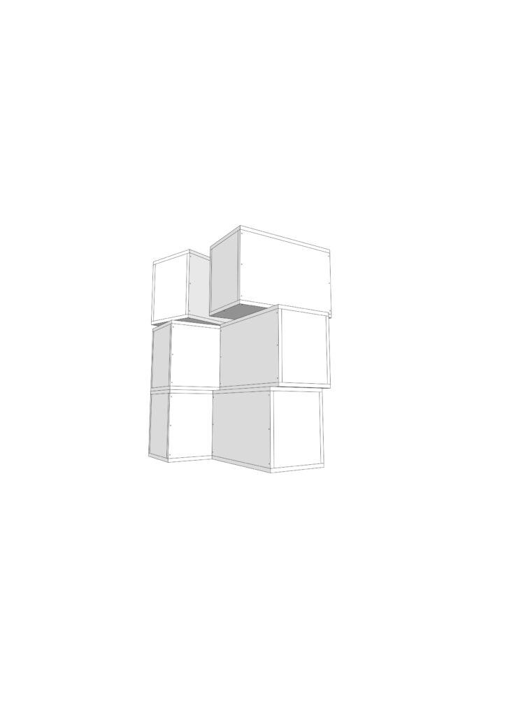 Medium Size of Bauanleitung Bauplan Palettenbett Einfache Osb Kisten Skizzen Notizblog Arn Wohnzimmer Bauanleitung Bauplan Palettenbett