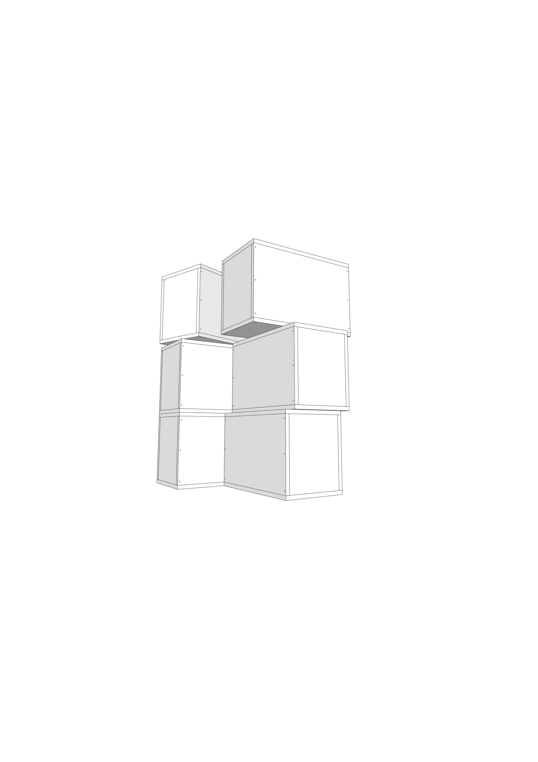 Full Size of Bauanleitung Bauplan Palettenbett Einfache Osb Kisten Skizzen Notizblog Arn Wohnzimmer Bauanleitung Bauplan Palettenbett