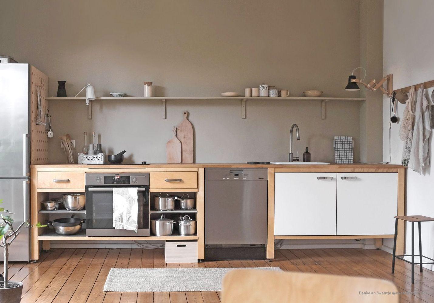 Full Size of Kchenrckwand Welche Farbe Küchen Regal Sofa Alternatives Wohnzimmer Alternative Küchen