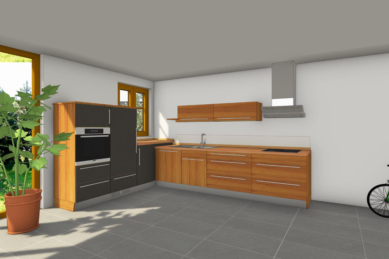Full Size of Massivholzküche Abverkauf Shop Fr Massivholzkchen Und Mehr Bad Inselküche Wohnzimmer Massivholzküche Abverkauf