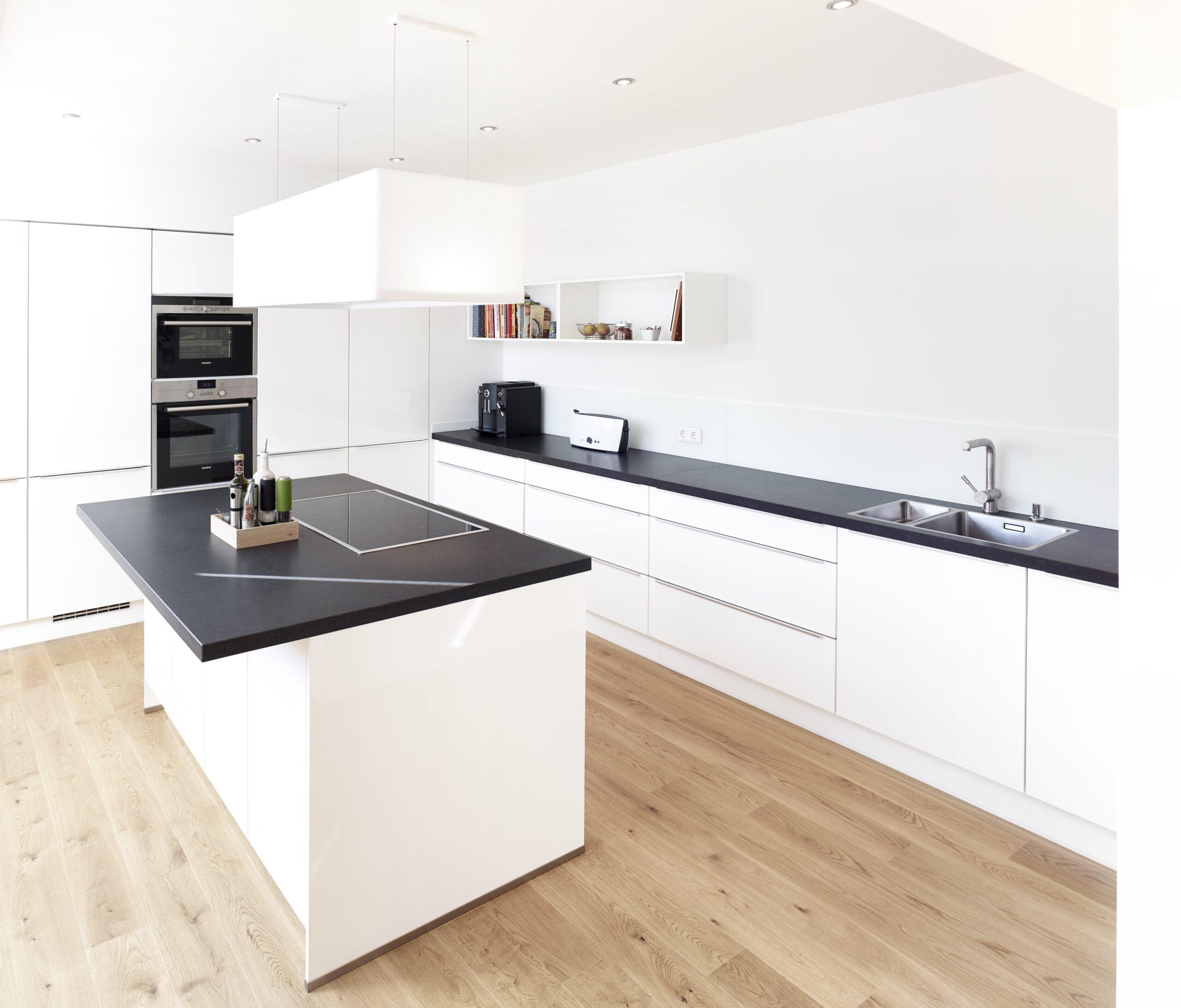 Full Size of Granit Arbeitsplatte Infos Sie Gebrauchen Knnen Granitplatten Küche Arbeitsplatten Sideboard Mit Wohnzimmer Granit Arbeitsplatte