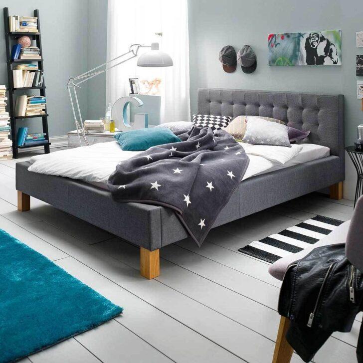 Medium Size of Flaches Bett Paletten 140x200 Metall Ruf Betten Stabiles Günstig Cars Bette Badewannen Poco Modernes 180x200 Landhaus Wohnzimmer Flaches Bett