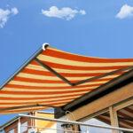 Teleskopstange Fenster Putzen Wohnzimmer Markisenreinigung So Reinigen Sie Ihre Markise Richtig Fenster Rollo Rahmenlose Sonnenschutz Innen Anthrazit Fliegengitter Landhaus Sonnenschutzfolie