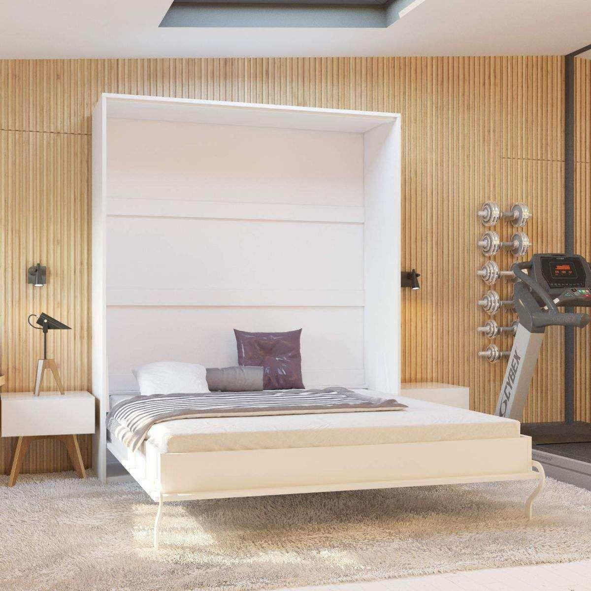 Full Size of Schrankbett 180x200 Ikea Wandbett Watersoftnerguide Smart Bett Modernes Bettkasten Amazon Betten Mit 160x200 Massivholz Modulküche Günstig Kaufen Lattenrost Wohnzimmer Schrankbett 180x200 Ikea