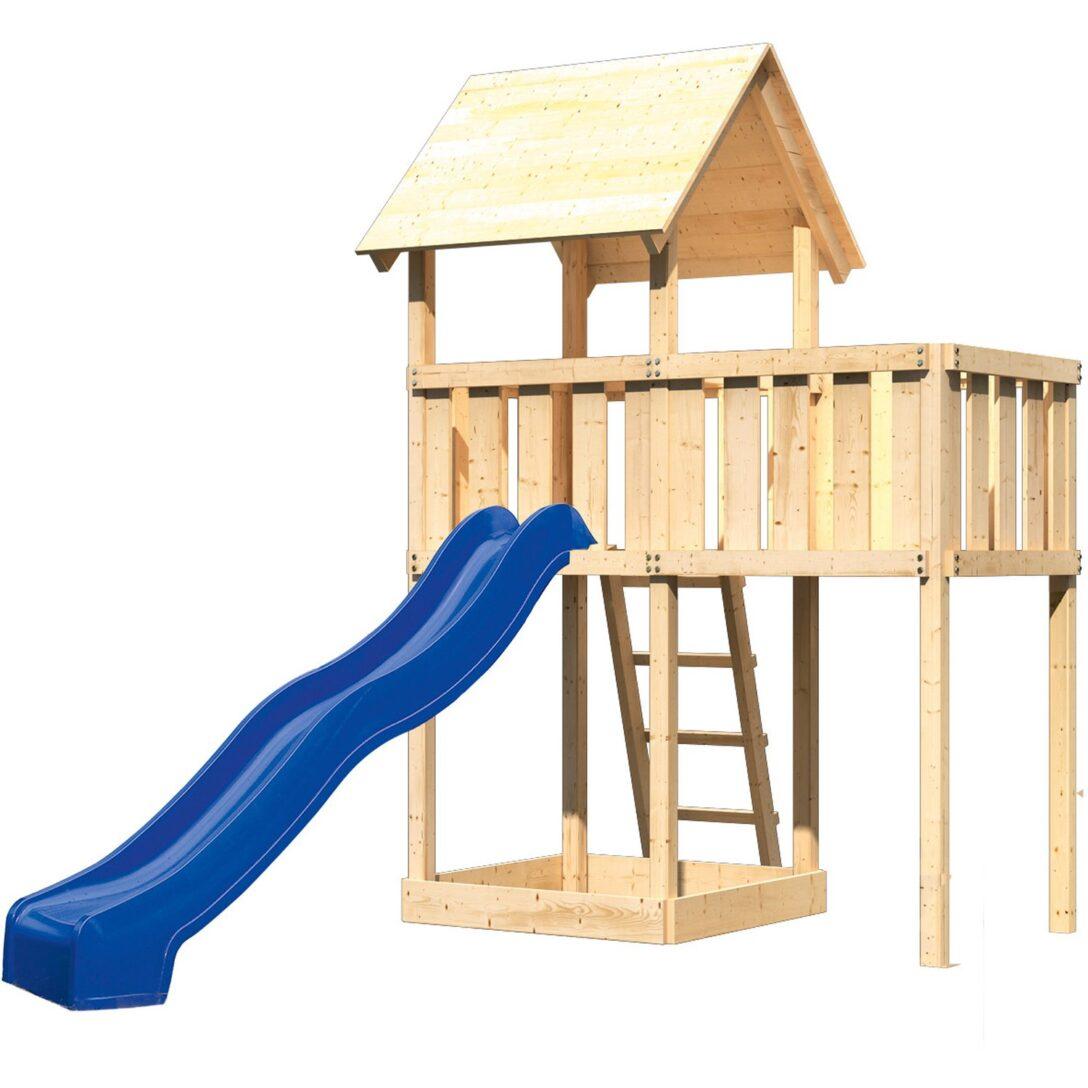 Large Size of Spielturm Obi Einbauküche Immobilien Bad Homburg Regale Immobilienmakler Baden Fenster Garten Mobile Küche Nobilia Kinderspielturm Wohnzimmer Spielturm Obi