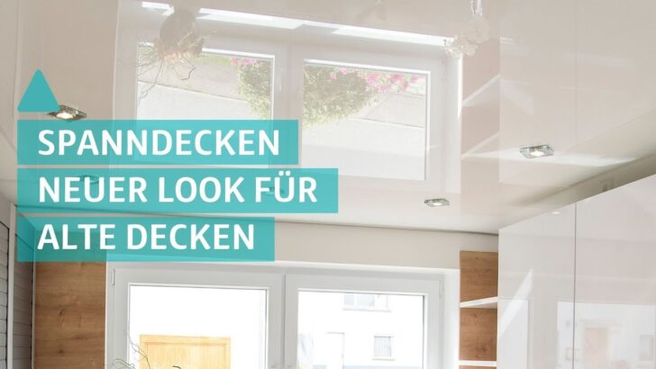 Schöne Decken Plameco Frhlich Ihre Profis In Der Region Bodensee Led Deckenleuchte Schlafzimmer Deckenlampe Bad Deckenleuchten Küche Wohnzimmer Badezimmer Wohnzimmer Schöne Decken