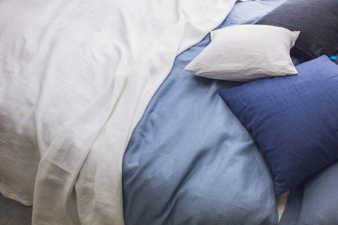 Large Size of Biber Bettwsche Test Empfehlungen 05 20 Bettwäsche Sprüche Lustige T Shirt T Shirt Wohnzimmer Lustige Bettwäsche 155x220