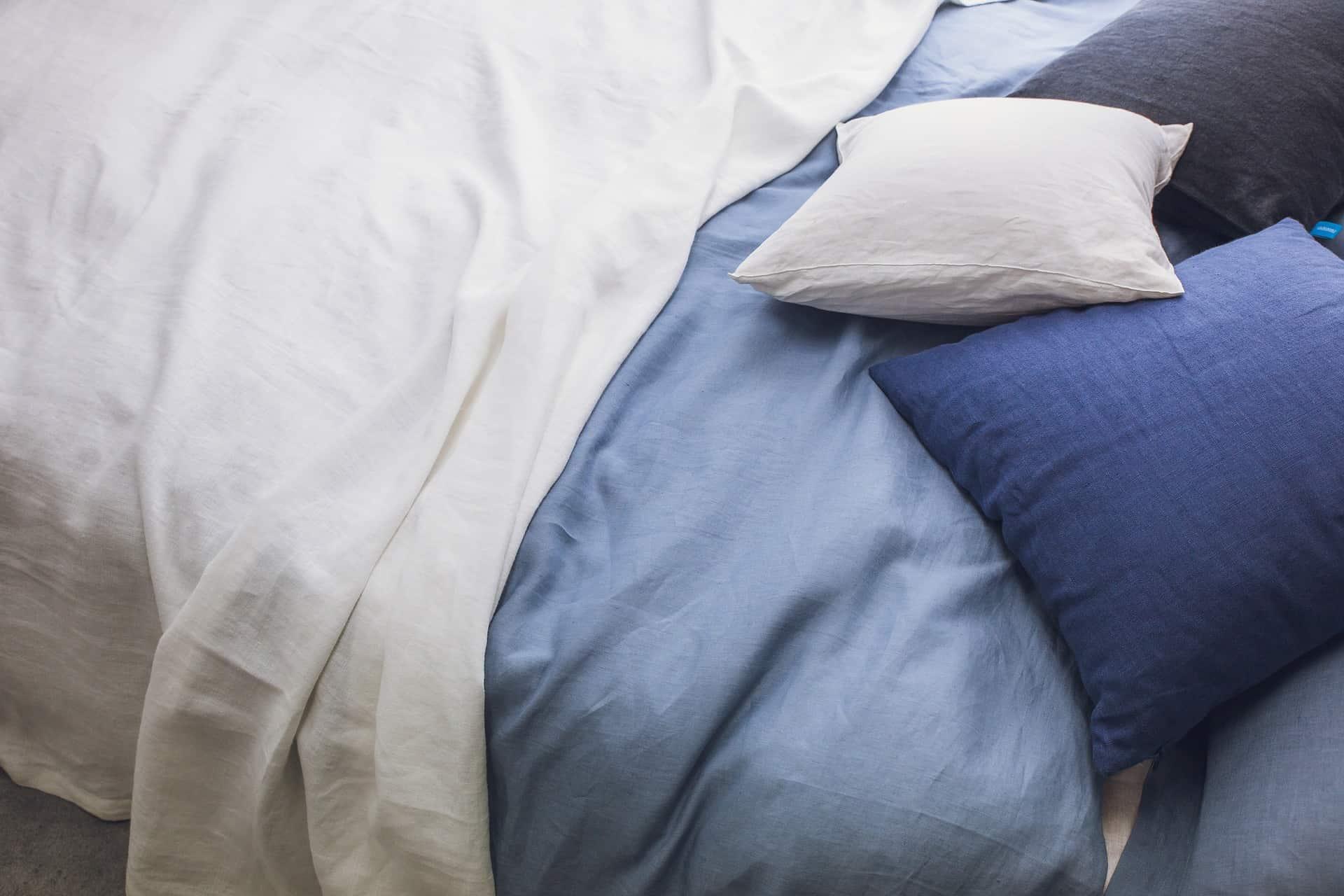 Full Size of Biber Bettwsche Test Empfehlungen 05 20 Bettwäsche Sprüche Lustige T Shirt T Shirt Wohnzimmer Lustige Bettwäsche 155x220