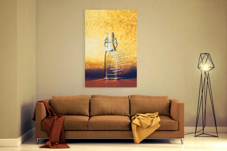 Medium Size of Coole Wandbilder Wohnzimmer Xxxl Sofa Board Deckenlampe Schrank Küche Modern Weiss Hängeschrank Bilder Liege Beleuchtung Tapete Stehlampe Led Lampen Xxl Grau Wohnzimmer Wandbilder Wohnzimmer Modern Xxl