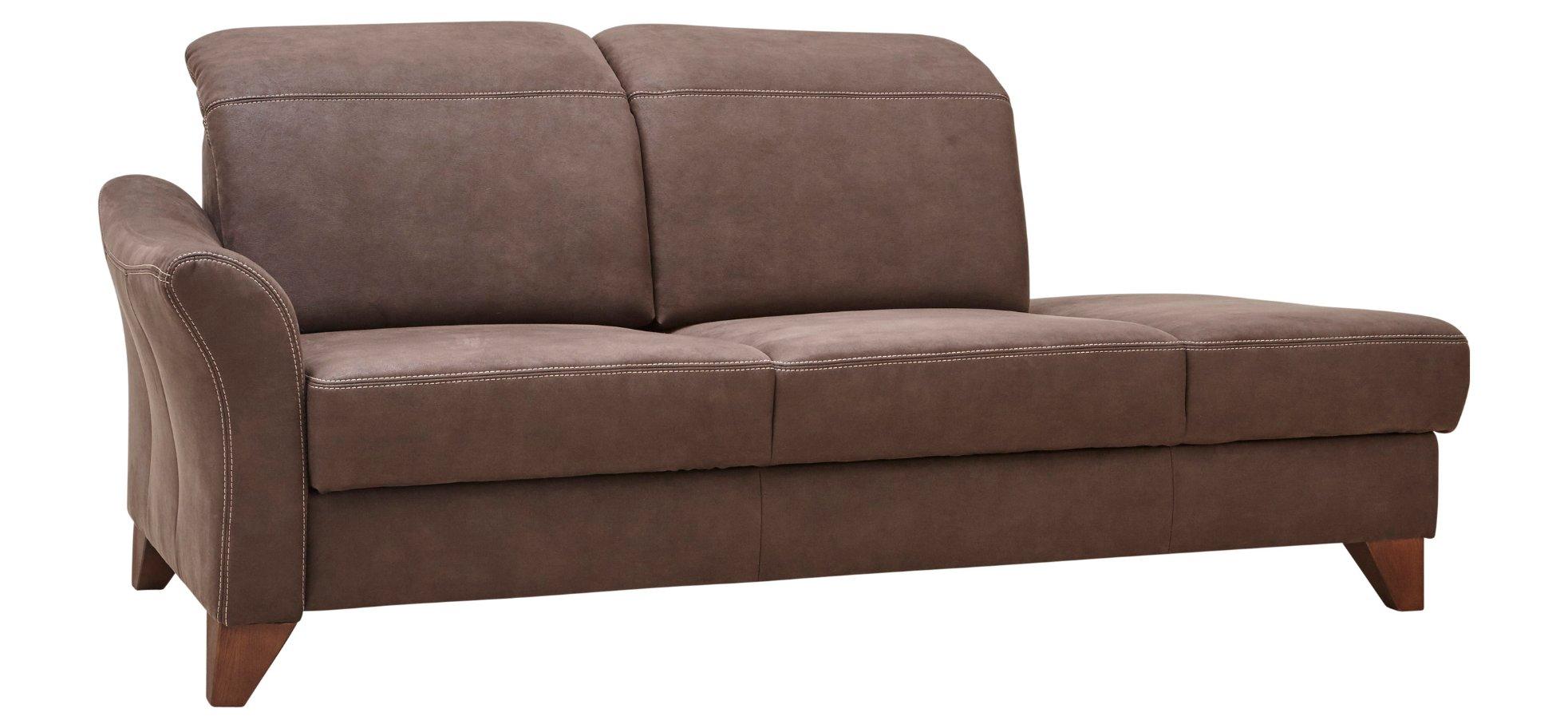 Full Size of Recamiere Samt Sofa Mit Ikea Kivik 4er Ledersofa Ektorp 3er Rechts Wohnzimmer Recamiere Samt
