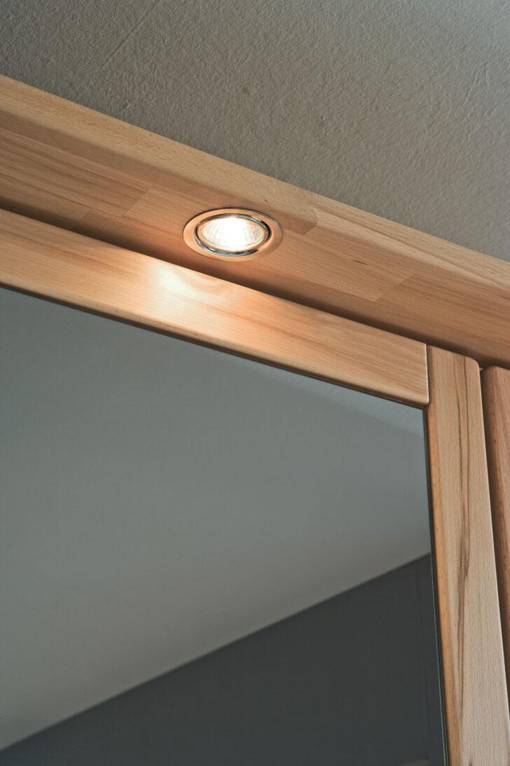 Medium Size of Loddenkemper Navaro Schlafzimmer R9366 Frei Haus Mbel Wohnzimmer Loddenkemper Navaro