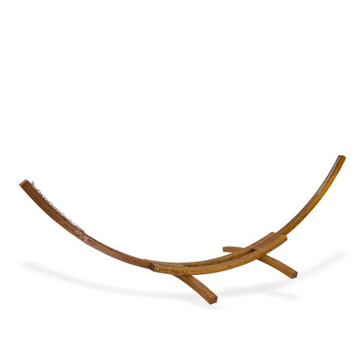 Medium Size of Sonnenliege Holz Ikea Gartenliegen Gartenliege Hngemattengestell Gestell Fr Hngematte Schiff Hmg400 Esstische Massivholz Betten Aus Esstisch Rustikal Wohnzimmer Gartenliege Holz Ikea