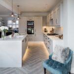 Real Küchen Kitchens Lochanna Regal Wohnzimmer Real Küchen