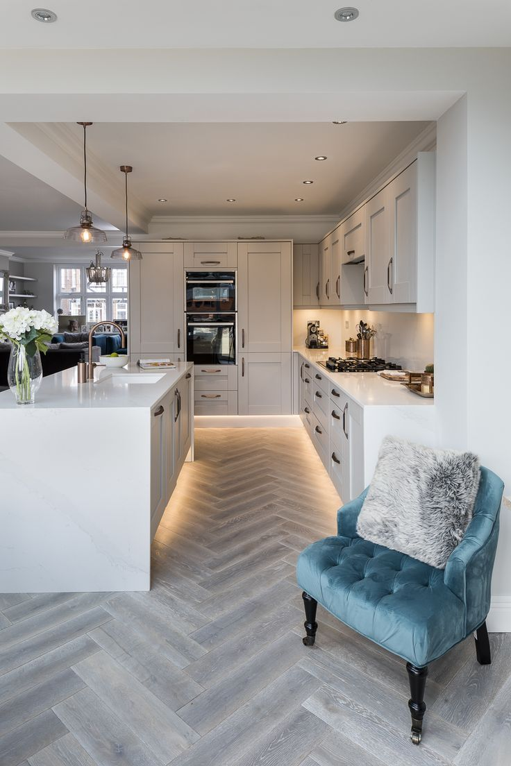 Full Size of Real Küchen Kitchens Lochanna Regal Wohnzimmer Real Küchen