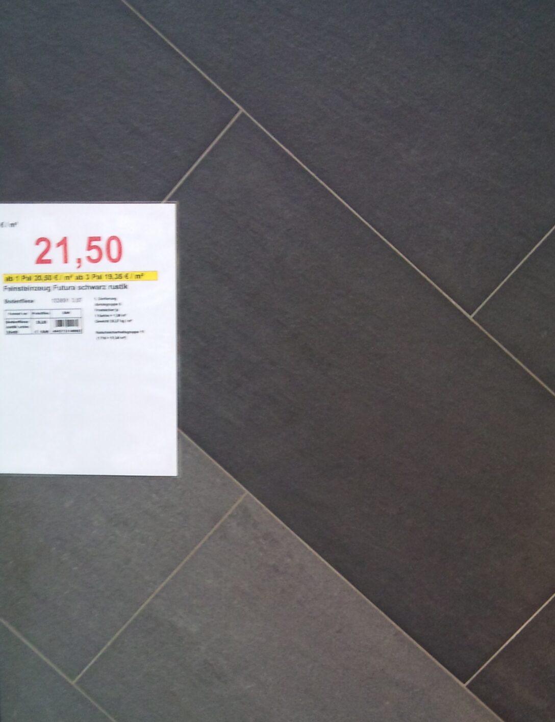 Large Size of Bodenfliesen Bauhaus Bautagebuch Fronhoven Feinsteinzeug Im Küche Bad Fenster Wohnzimmer Bodenfliesen Bauhaus