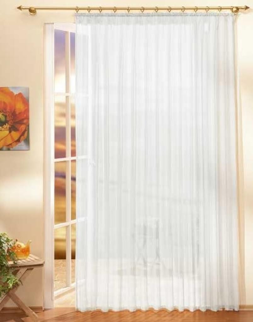Full Size of Gardinen Für Wohnzimmer Küche Schlafzimmer Bogenlampe Esstisch Fenster Die Scheibengardinen Wohnzimmer Bogen Gardinen
