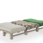 Mokumuku Franz Bullfrog Ecksofa Sofa Sessel Kaufen Französische Betten Fertig Wohnzimmer Mokumuku Franz