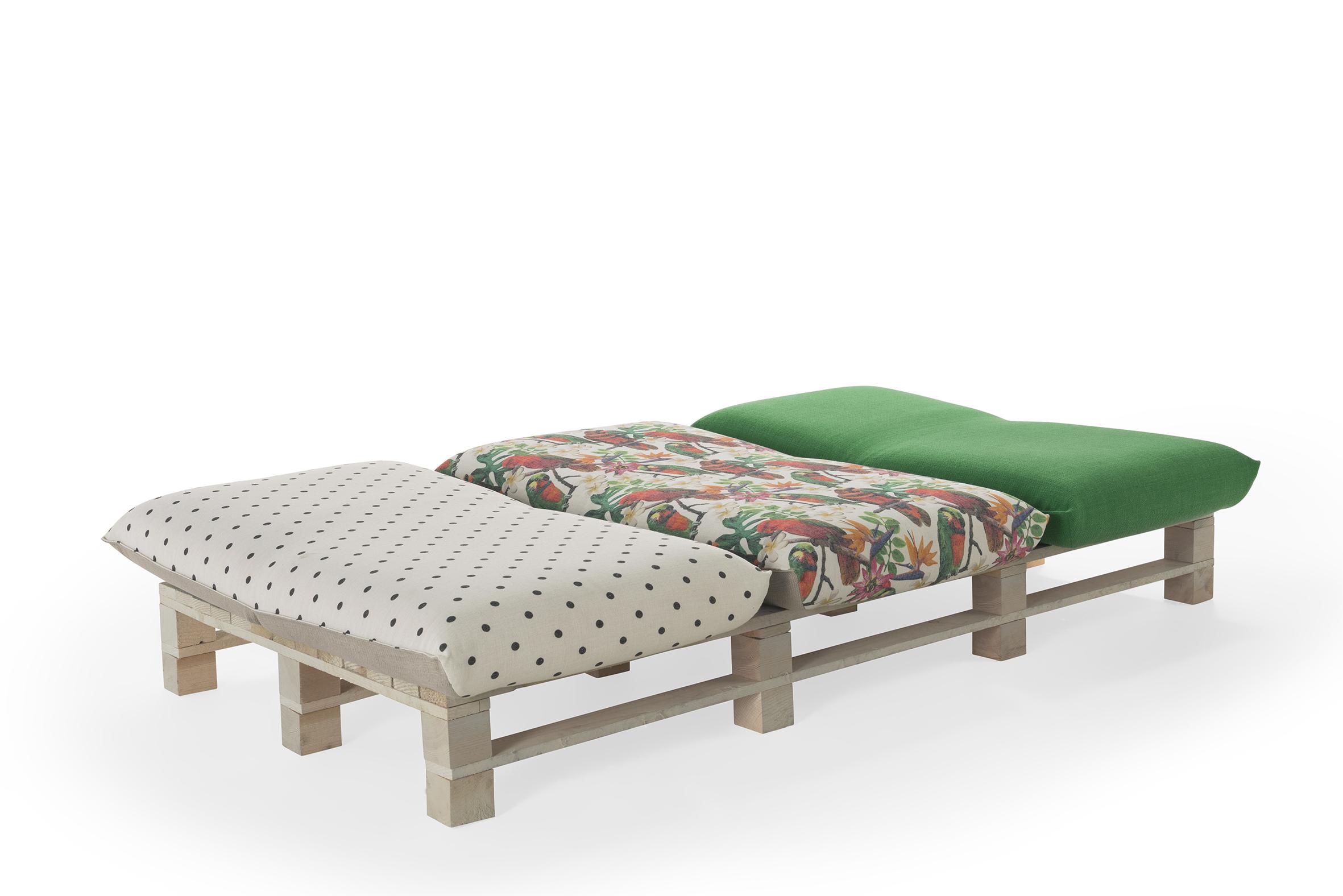 Full Size of Mokumuku Franz Bullfrog Ecksofa Sofa Sessel Kaufen Französische Betten Fertig Wohnzimmer Mokumuku Franz