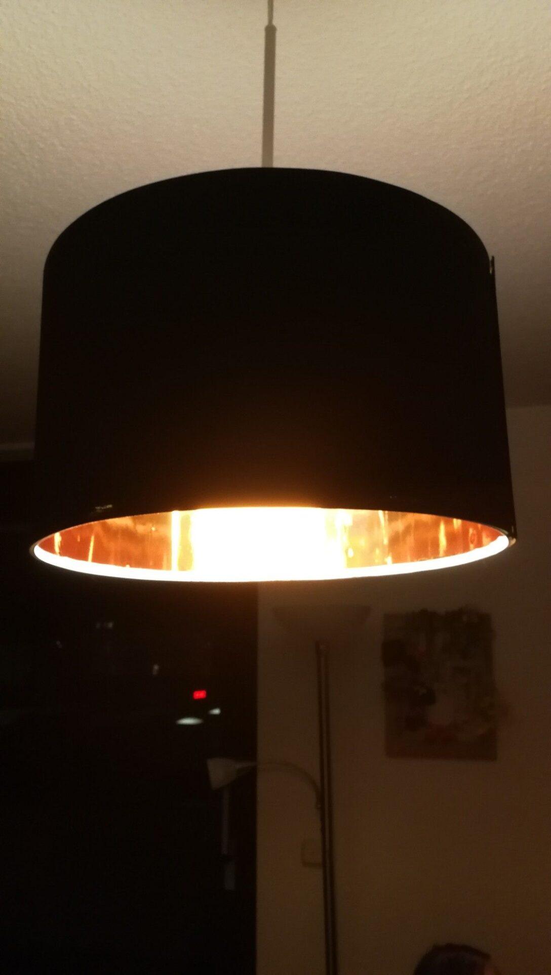 Large Size of Wohnzimmer Lampen Ikea Von Lampe Stehend Leuchten Decke Board Deckenlampe Schlafzimmer Landhausstil Tapete Relaxliege Deko Bad Led Esstisch Sofa Mit Wohnzimmer Wohnzimmer Lampe Ikea