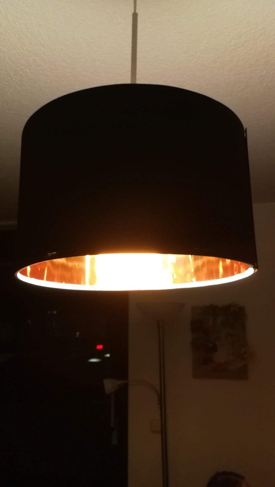 Full Size of Wohnzimmer Lampen Ikea Von Lampe Stehend Leuchten Decke Board Deckenlampe Schlafzimmer Landhausstil Tapete Relaxliege Deko Bad Led Esstisch Sofa Mit Wohnzimmer Wohnzimmer Lampe Ikea
