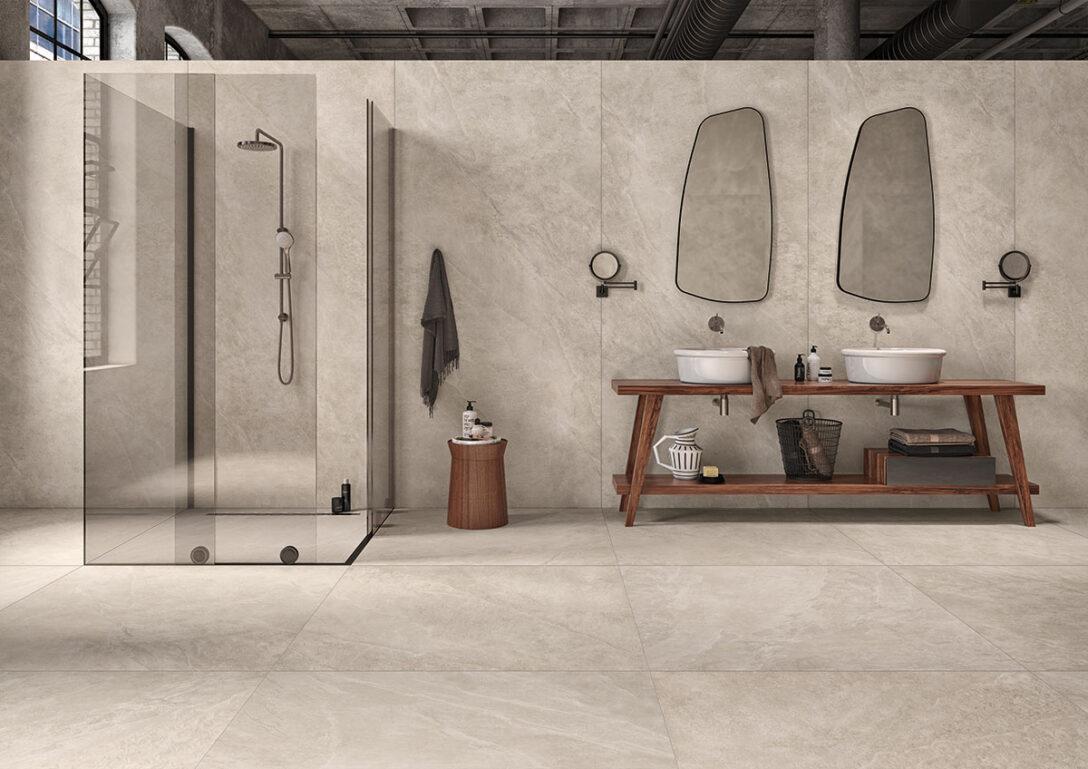 Large Size of Fliesen Küche Beispiele Eckschrank Mini Industrie Kaufen Ikea Bodenfliesen Bad Gardinen Bodengleiche Dusche Läufer Für Granitplatten Werkbank Wohnzimmer Fliesen Küche Beispiele