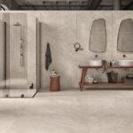 Fliesen Küche Beispiele Eckschrank Mini Industrie Kaufen Ikea Bodenfliesen Bad Gardinen Bodengleiche Dusche Läufer Für Granitplatten Werkbank Wohnzimmer Fliesen Küche Beispiele