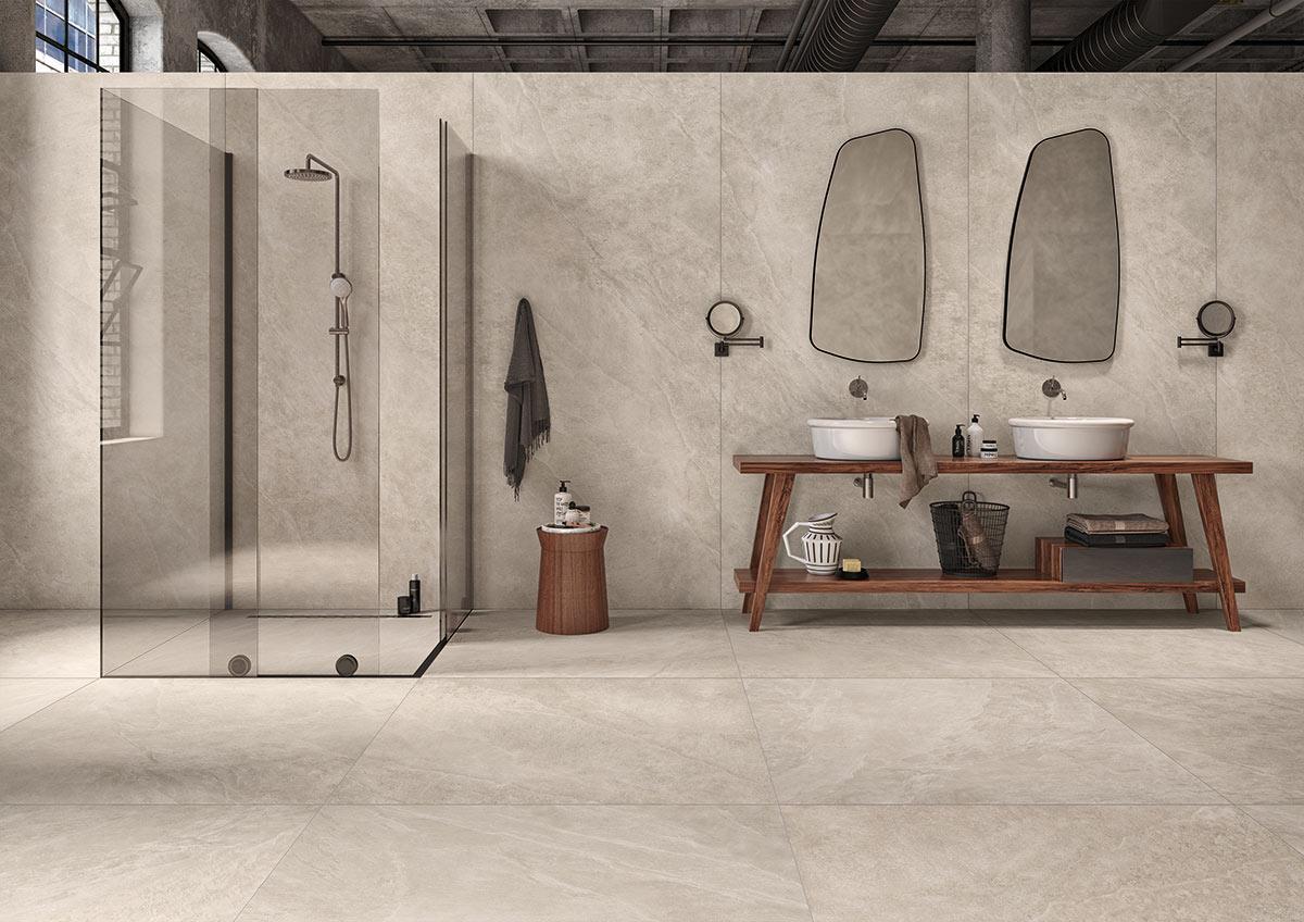 Full Size of Fliesen Küche Beispiele Eckschrank Mini Industrie Kaufen Ikea Bodenfliesen Bad Gardinen Bodengleiche Dusche Läufer Für Granitplatten Werkbank Wohnzimmer Fliesen Küche Beispiele