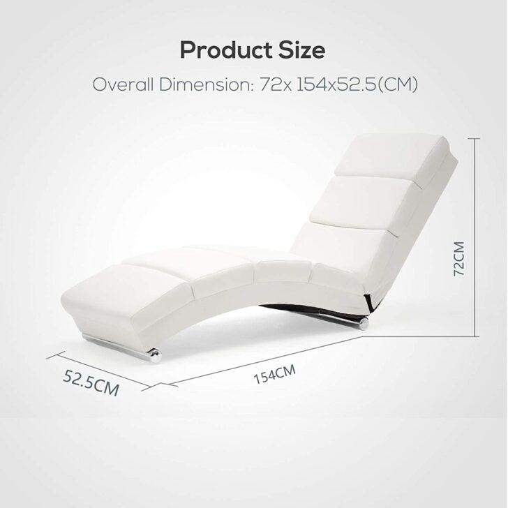 Medium Size of Wohnzimmer Liegestuhl Designer Relax Ikea Mecor Relaxliege Leder Relaxsessel Modern Sofa Kleines Pendelleuchte Gardinen Für Hängelampe Deckenleuchten Lampe Wohnzimmer Wohnzimmer Liegestuhl