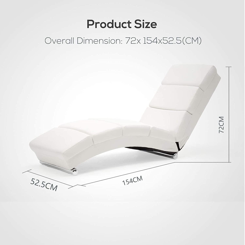Full Size of Wohnzimmer Liegestuhl Designer Relax Ikea Mecor Relaxliege Leder Relaxsessel Modern Sofa Kleines Pendelleuchte Gardinen Für Hängelampe Deckenleuchten Lampe Wohnzimmer Wohnzimmer Liegestuhl