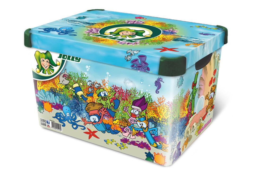 Large Size of Kinderzimmer Regal Regale Sofa Aufbewahrungsbox Garten Weiß Wohnzimmer Aufbewahrungsbox Kinderzimmer